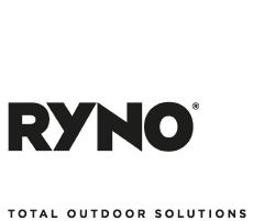Ryno Terrace