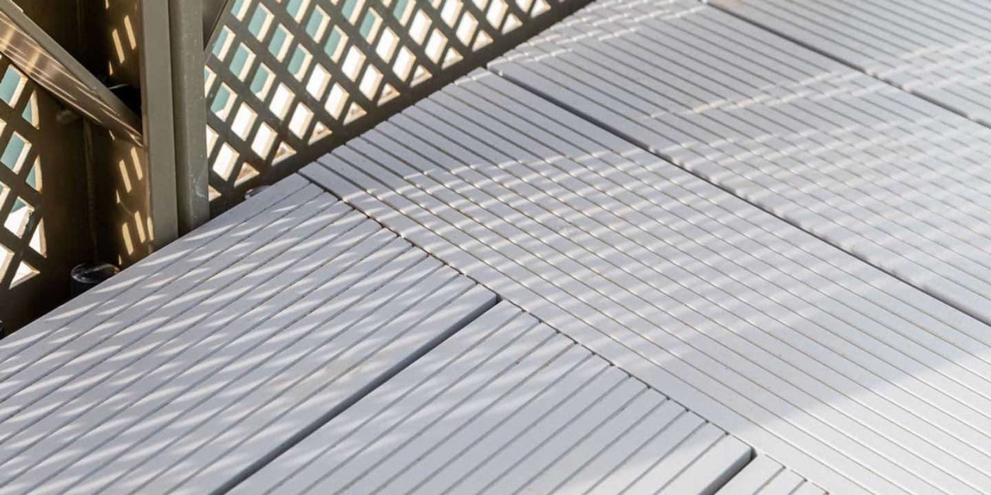ryno non combustible deck boards