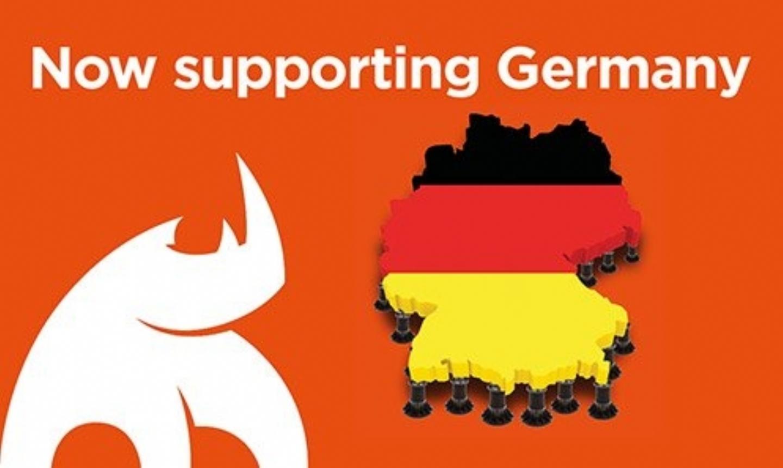 Germany Distributor Agreement