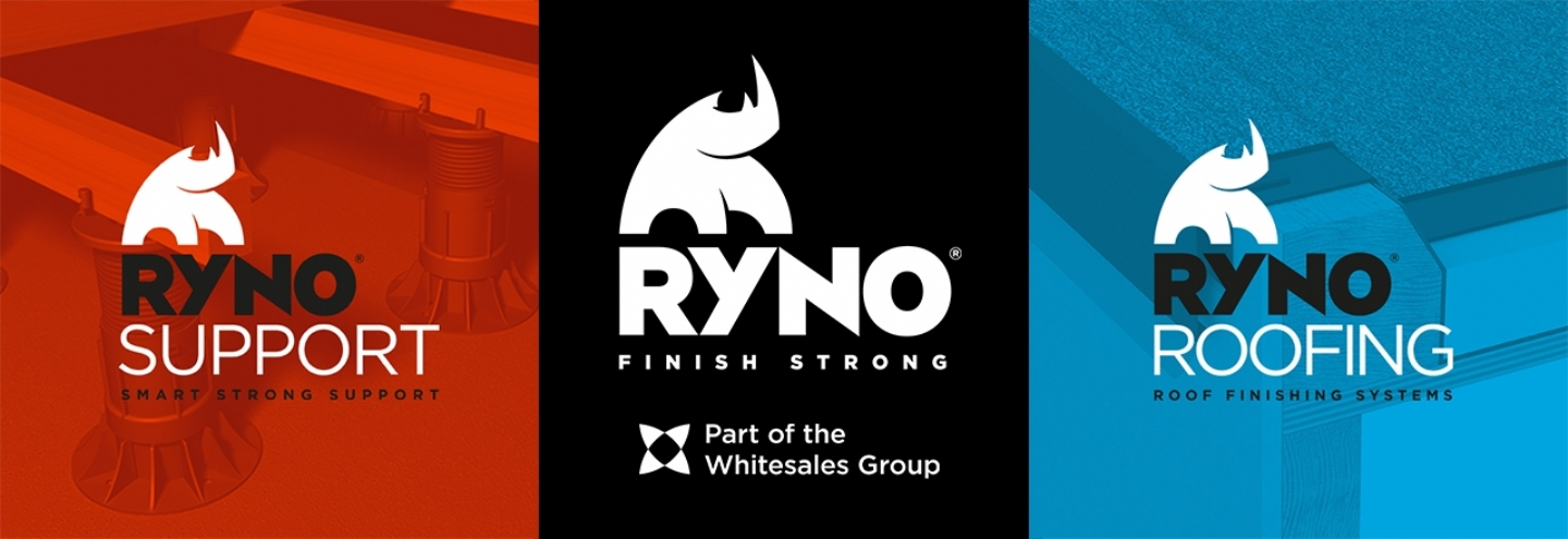 Say Hello to Our Bigger, Stronger RYNO